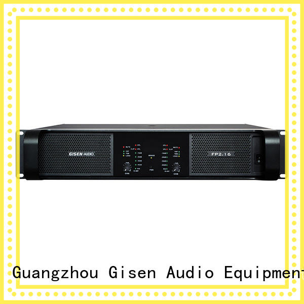 unrivalled quality music amplifier power source now for ktv