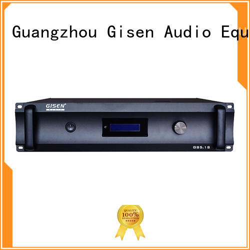 Gisen digital best hifi amplifier buy now for home theater