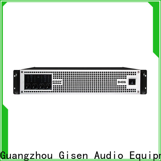 Gisen full range class d digital amplifier more buying choices for performance