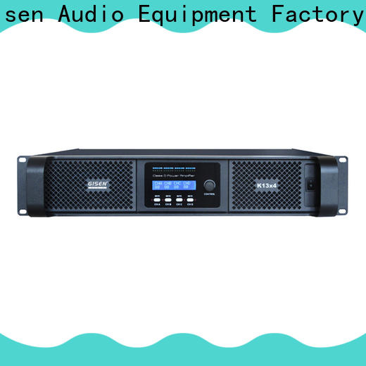 guangzhou top 10 power amplifiers digital more buying choices for ktv