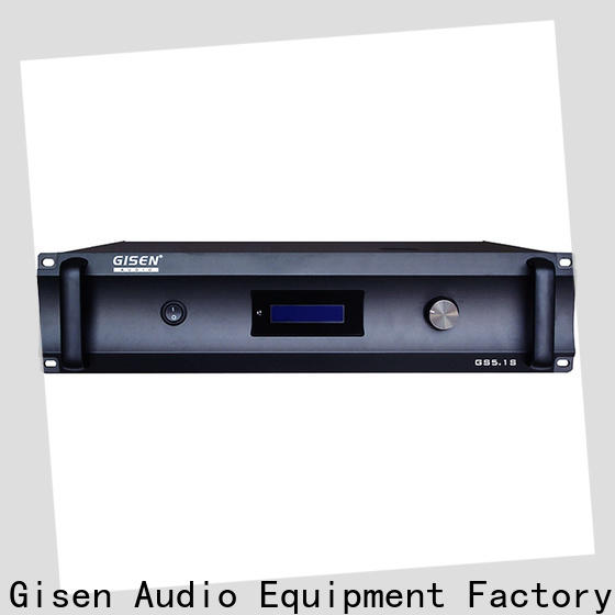 Gisen theatre best home theater amplifier fair trade for indoor place