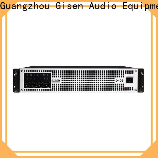 Gisen advanced class d digital amplifier more buying choices for entertaining club