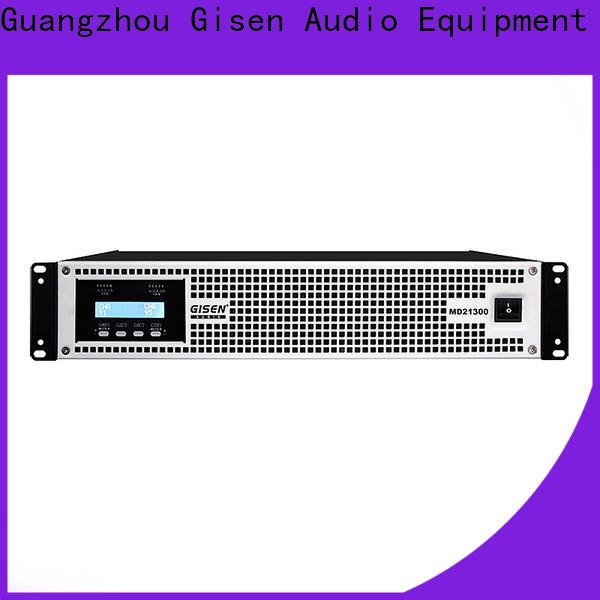 Gisen transformer best surround sound amp crazy price for performance