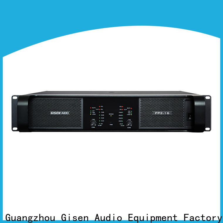 unreserved service home audio amplifier amplifier source now for performance