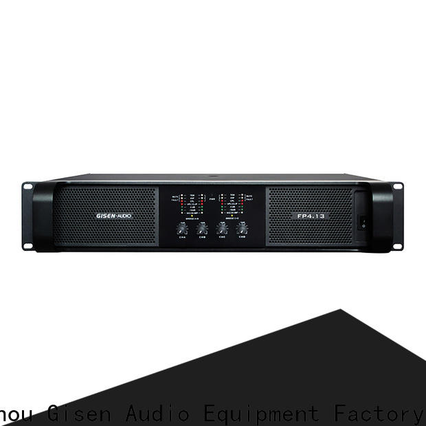 Gisen unbeatable price amplifier for home speakers source now for performance