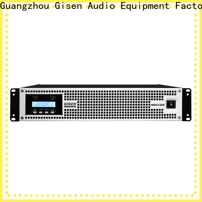 hot selling pa amplifier traditional sale price for ktv