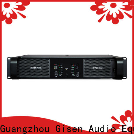unbeatable price compact stereo amplifier class get quotes for vocal concert