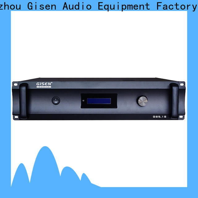 Gisen home home theater amp order now for indoor place