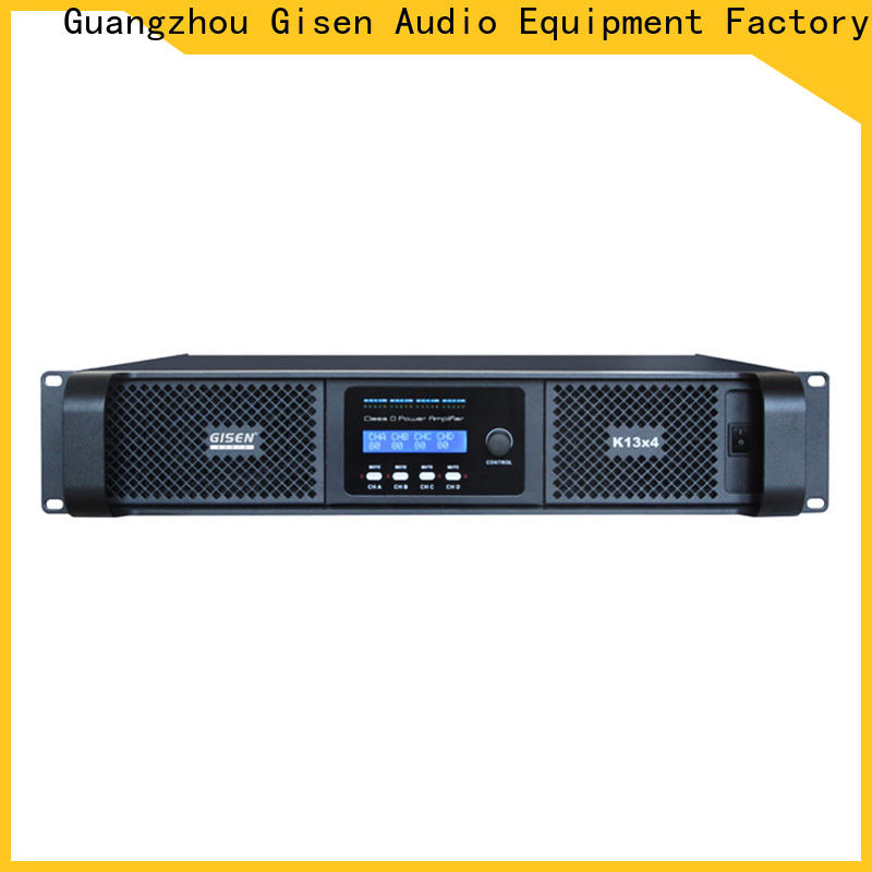 advanced sound digital amplifier full range more buying choices for meeting