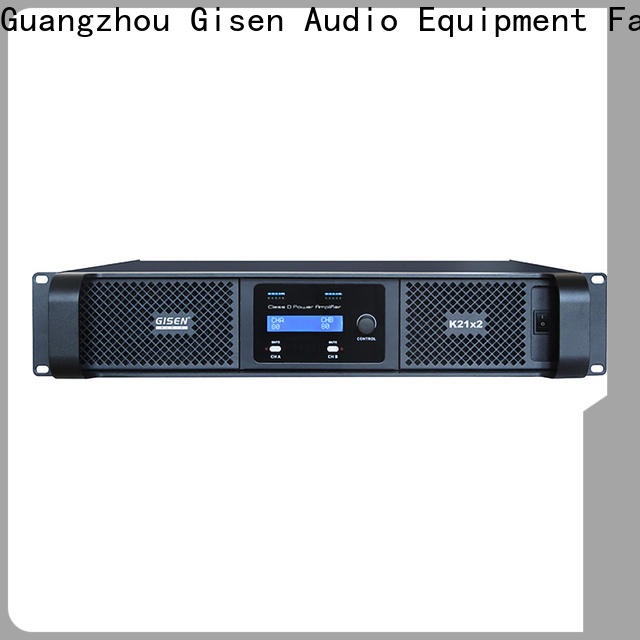Gisen class class d stereo amplifier more buying choices for meeting