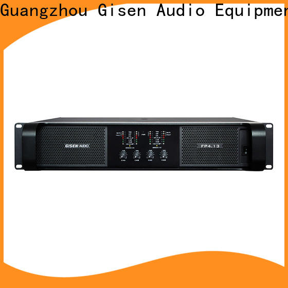 unbeatable price power amplifier class td popular get quotes for night club