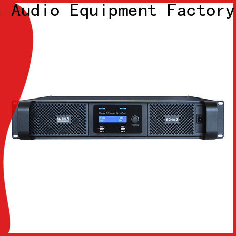 Gisen amplifier class d stereo amplifier more buying choices for entertaining club