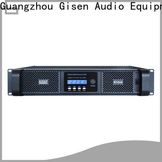 advanced dj amplifier professional fast shipping for performance