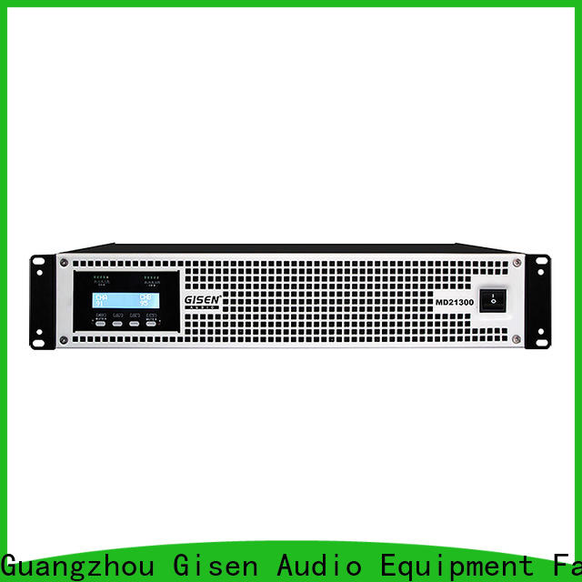 competitive price best surround sound amplifier traditional overseas market for conference