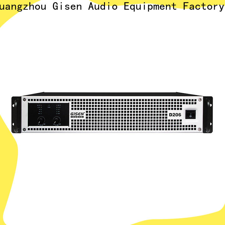 advanced hifi class d amplifier amplifier more buying choices for meeting