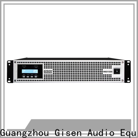 Gisen transformer best surround sound amp sale price for entertaining club