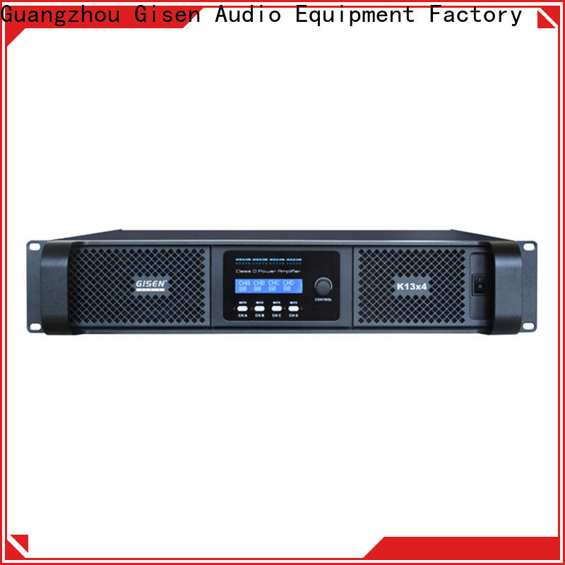 high efficiency top 10 power amplifiers professional more buying choices for ktv