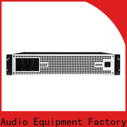 high efficiency class d digital amplifier full range more buying choices for stadium