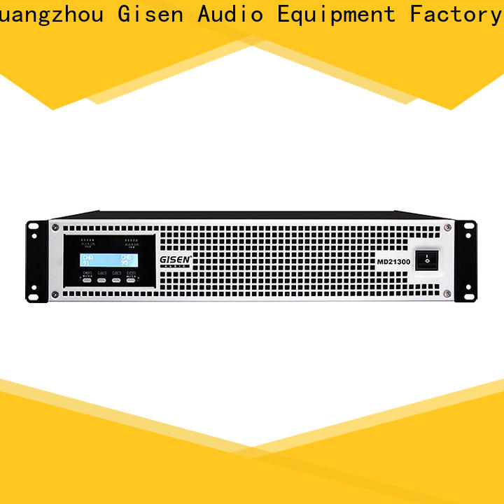 strict inspection best surround sound amp traditional overseas market for meeting