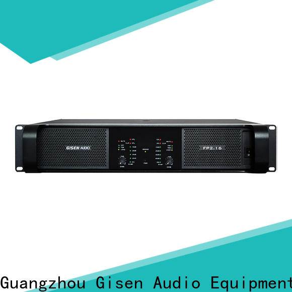 unreserved service hifi amplifier 4x1300w get quotes for ktv