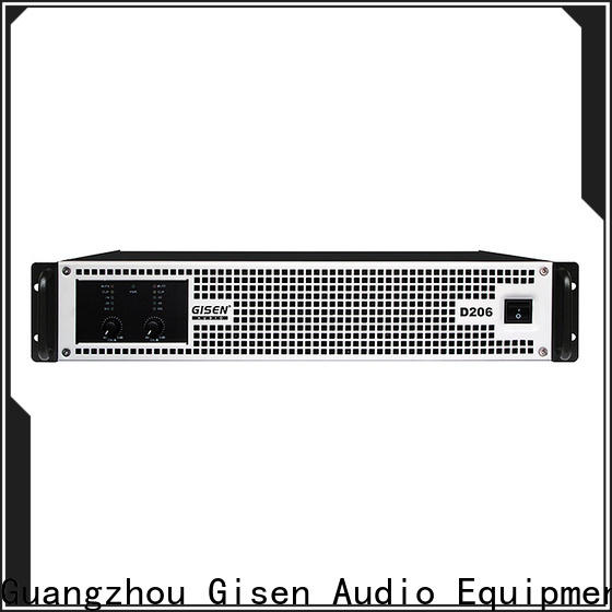 Gisen amplifier class d digital amplifier more buying choices for ktv