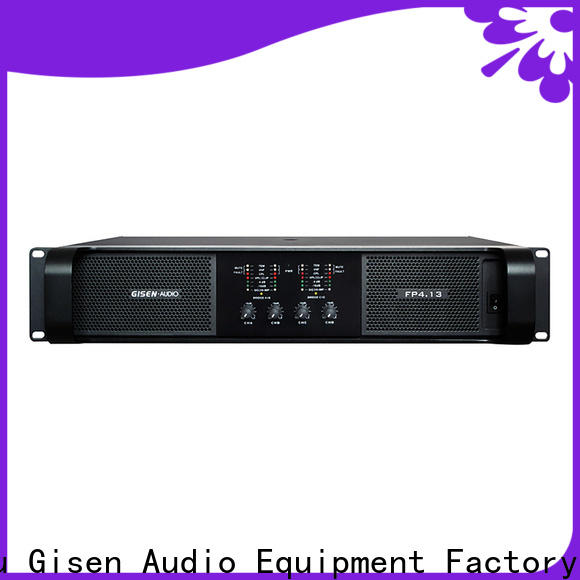 unbeatable price home audio amplifier class source now for night club