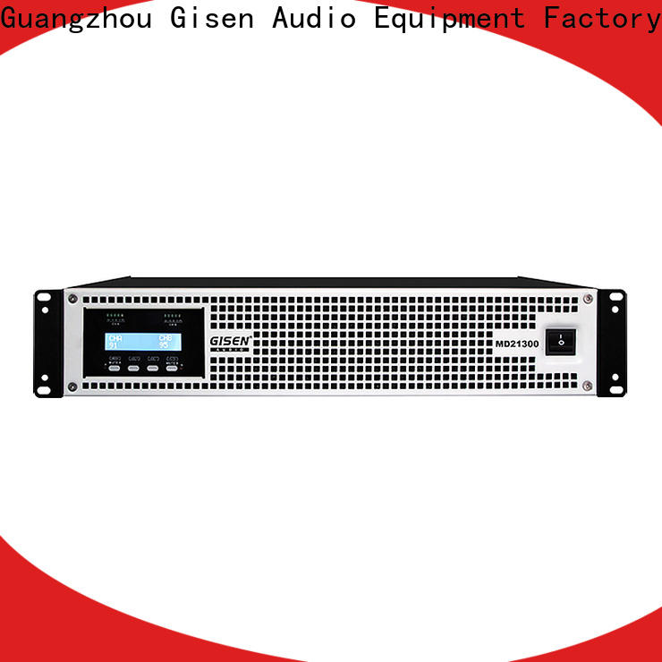 competitive price best surround sound amplifier transformer terrific value for conference