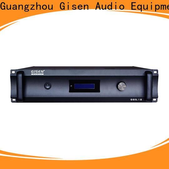 oem odm best amplifier for home digital great deal for ktv