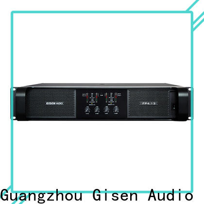 quality assurance home audio amplifier popular get quotes for ktv