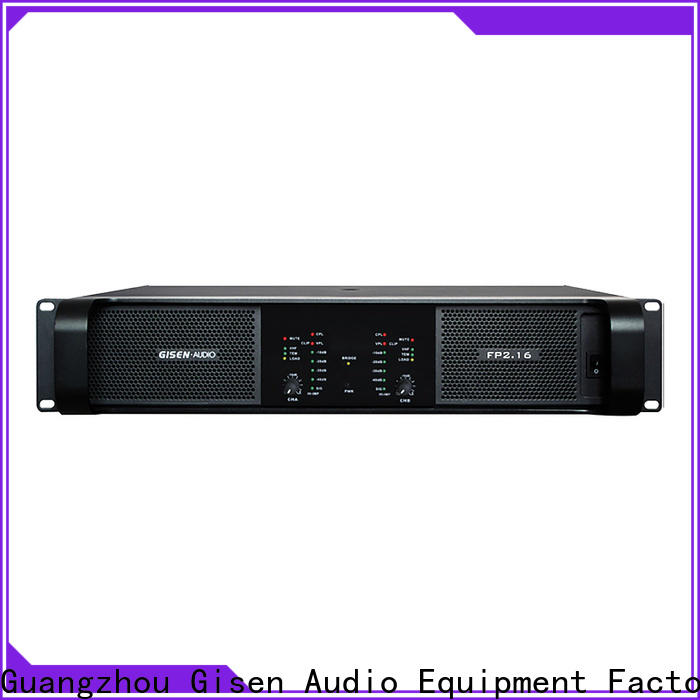 unreserved service class td amplifier power get quotes for ktv