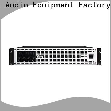 advanced best class d amplifier digital fast shipping for entertaining club
