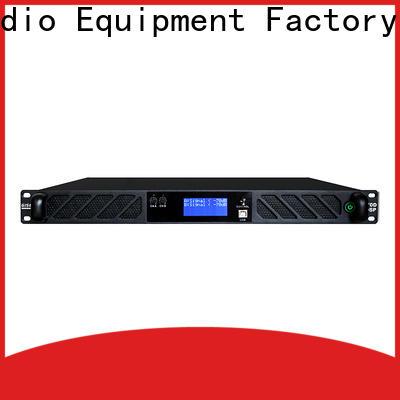 Gisen 2 channel amplifier power factory