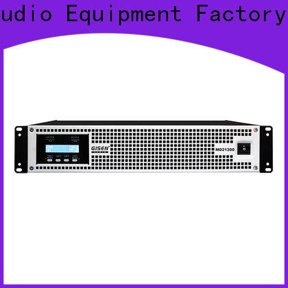 strict inspection high end stereo amplifiers power crazy price for ktv