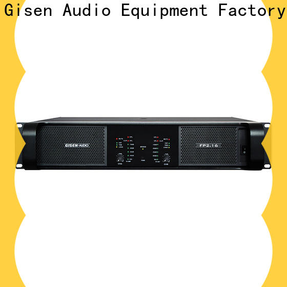 unrivalled quality hifi amplifier popular get quotes for ktv
