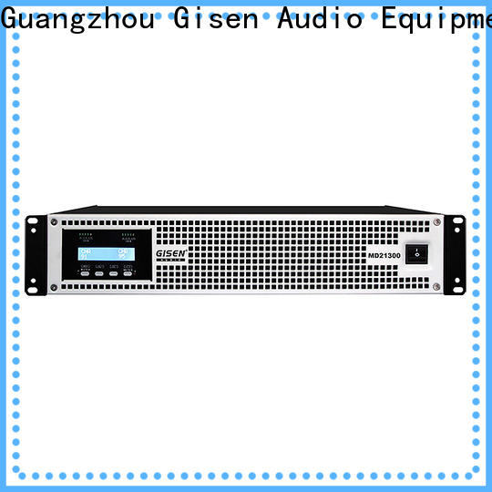 hot selling best surround sound amp transformer terrific value for conference