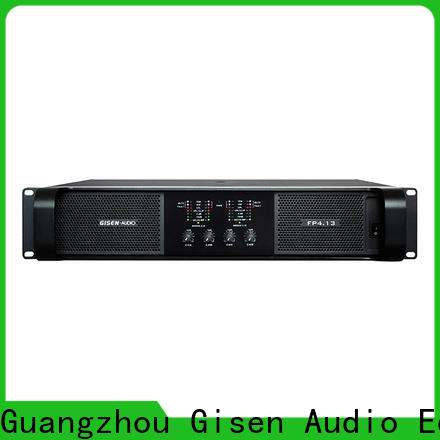 quality assurance home audio amplifier amplifier source now for ktv