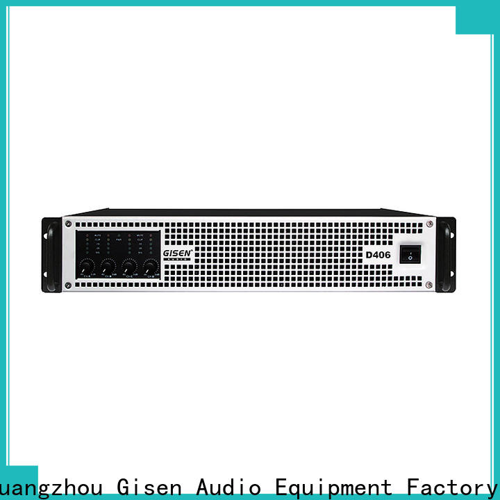 high efficiency class d amplifier digital more buying choices for performance