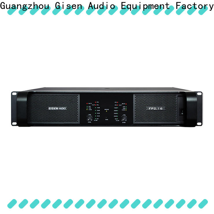 unreserved service best power amplifier popular get quotes for vocal concert