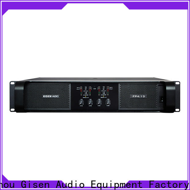 unreserved service hifi amplifier popular get quotes for vocal concert