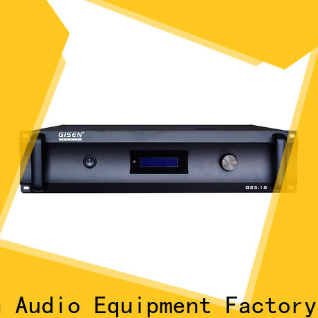 durable home theater amplifier theatre buy now for ktv