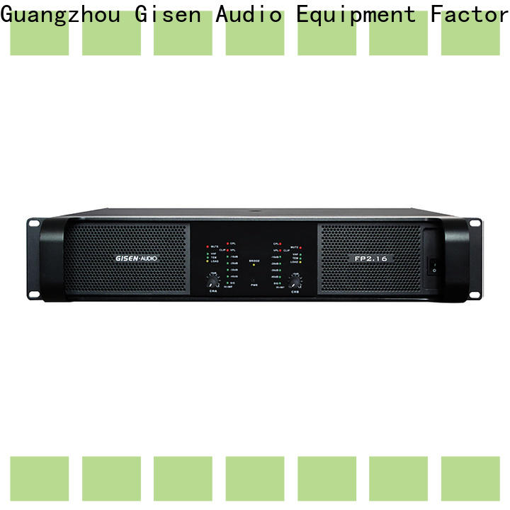 unreserved service professional amplifier power get quotes for ktv