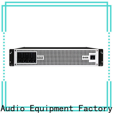 advanced hifi class d amplifier 2100wx4 fast shipping for entertaining club