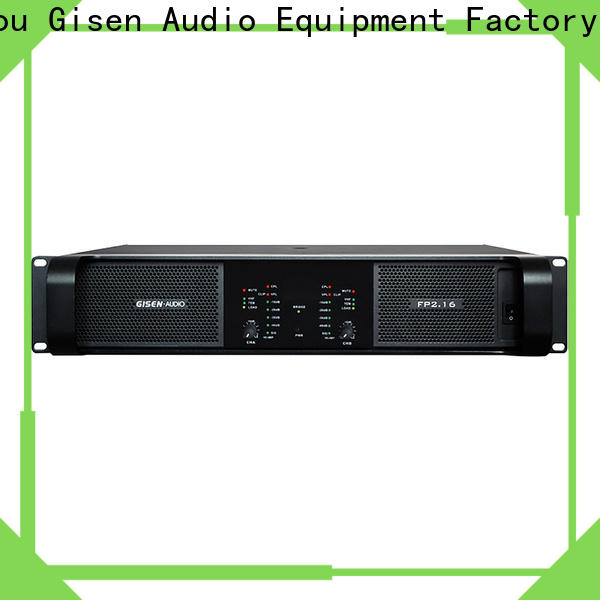 unreserved service music amplifier class source now for ktv