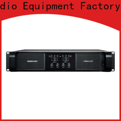 unreserved service stereo amplifier power source now for vocal concert