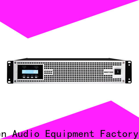 Gisen transformer best audio amplifier crazy price for performance