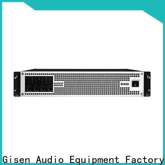 high efficiency class d power amplifier 8ohm more buying choices for meeting