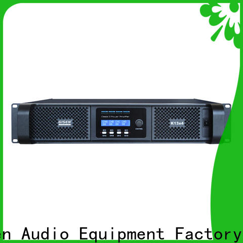 Gisen full range home stereo power amplifier more buying choices for entertaining club