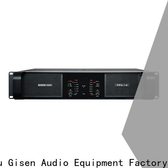 unbeatable price class td amplifier popular one-stop service supplier for vocal concert