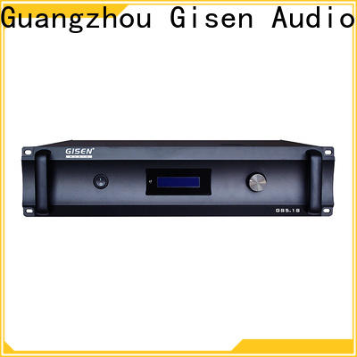 low distortion integrated stereo amplifier theatre order now for home theater