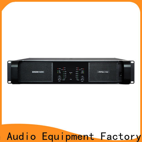 unrivalled quality class td amplifier popular get quotes for night club